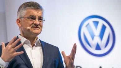 Photo of Volkswagen y otros 4 escándalos de la industria automotriz