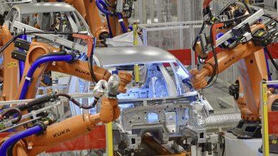 Photo of Jefe de control de calidad deja Volkswagen tras escándalo