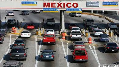 Photo of Importación temporal de vehículos