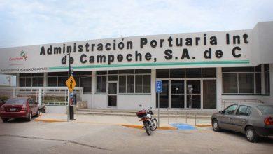 Photo of Infraestructura inadecuada y falta de inversión afecta a puertos: SCT