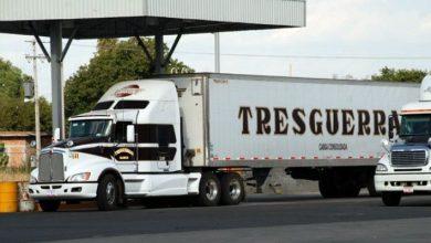 Photo of La importancia del transporte en la economía