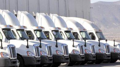 Photo of Paquete Económico 2016 permitirá deducción de camiones