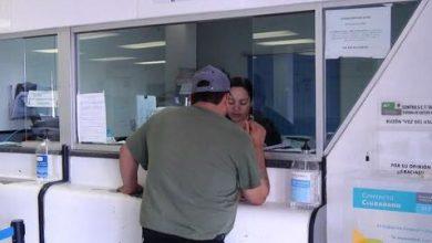 Photo of Prevé SCT reducir a una hora obtención de licencia federal