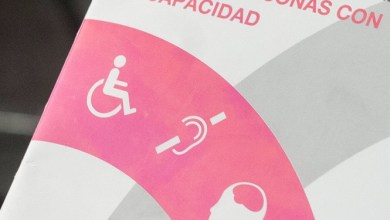 Photo of Digitalizan trámite para que discapacitados exenten 'Hoy No Circula'