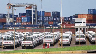 Photo of Mazatlán competirá con Manzanillo en embarque de autos