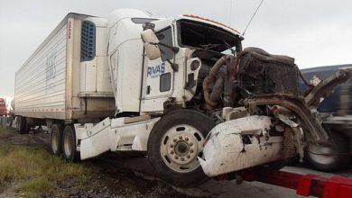 Photo of 30% de accidentes es por culpa de la carretera: Amotac
