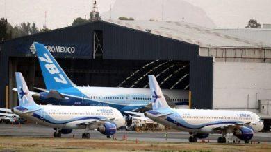 Photo of Crece tráfico de pasajeros en México hasta 2 dígitos