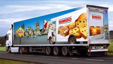 "Photo of Semarnat reconoce a Bimbo por su ""transporte limpio"""