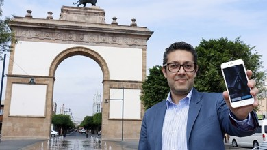 Photo of León séptima ciudad con Uber en México