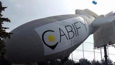 Photo of CabiFly quiere cambiar el paradigma de la movilidad en la CDMX