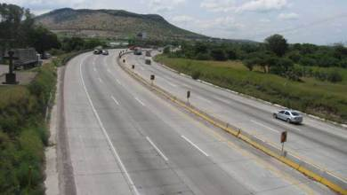 Photo of SCT solicitará $10,100 millones para conservación carretera en 2019
