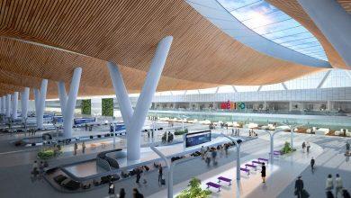 Photo of En tiempo y forma, primeras licitaciones para el nuevo aeropuerto