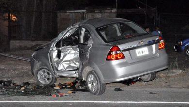 Photo of Los 10 autos de venta en México con más muertes a nivel mundial