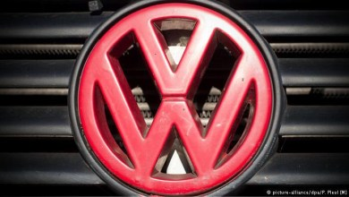 Photo of Manipulación de VW afecta también a motores diésel de 3 litros
