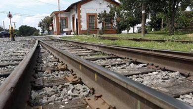 Photo of SCT cede a Puebla vías férreas para tren turístico
