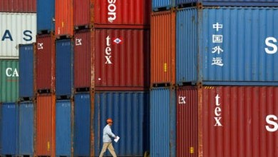 Photo of México es penúltimo lugar en desempeño logístico del TPP