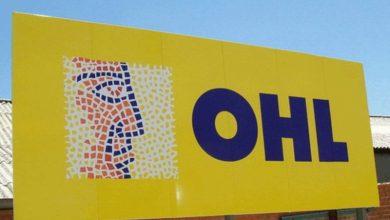 Photo of 10 claves de la guerra entre OHL e Infraiber: esto dicen sus protagonistas