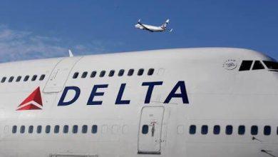 Photo of Delta Air Lines quiere el 49% de Aeroméxico