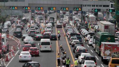 Photo of 7 cosas que odiamos de las carreteras en México