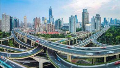 Photo of El transporte y las ciudades inteligentes