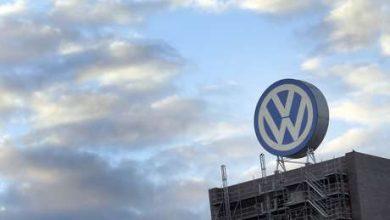 Photo of Volkswagen falseó 125,000 resultados de emisiones en Corea