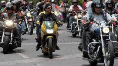 Photo of Cerca de 3 millones de motocicletas circulan en el país