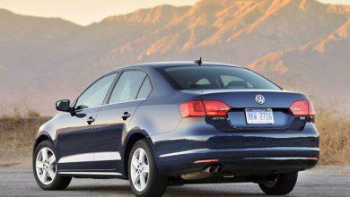 Photo of Profeco alerta de fallas en estos modelos de Volkswagen