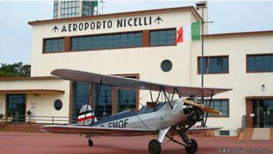 Photo of Los 10 aeropuertos más bonitos del mundo