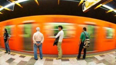 Photo of Metro del D.F. comprará 60 trenes más