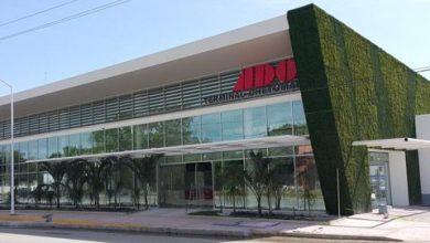 Photo of ADO inaugura terminal ecológica en Chetumal