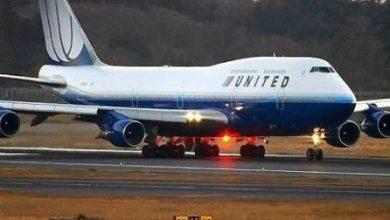 Photo of La nueva conectividad aérea, si se firma el Bilateral con EU
