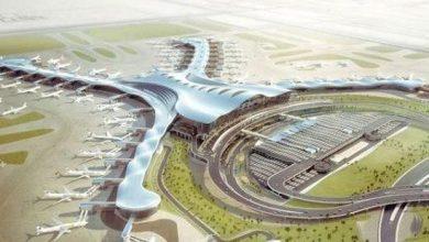 Photo of Morena en contra de aeropuerto, tren y mas proyectos de transporte