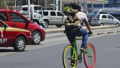 Photo of Todo lo que necesitas saber del nuevo reglamento de tránsito