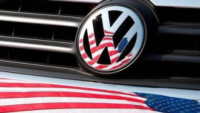 Photo of Estados Unidos demanda a Volkswagen por engaño de motores diesel