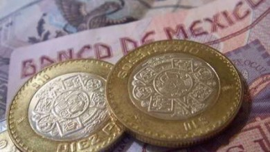 Photo of 5 factores clave que moverán a México y al mundo en 2016