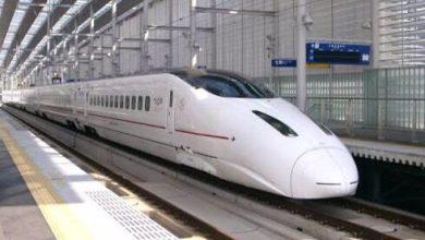 Photo of Trenes de pasajeros tendrán avances de más de 60% en 2016: SCT