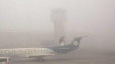 Photo of Asegura SCT que nuevo aeropuerto contará con sistema para operar con niebla