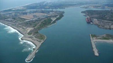"""Photo of SCT proyecta """"Puerto Balsas"""" en Guerrero"""