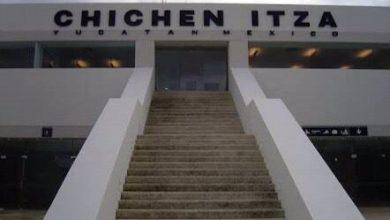 Photo of Relanzan Aeropuerto De Chichén Itzá, será usado también para carga