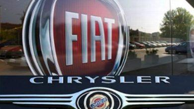 Photo of Fiat Chrysler tiene su mejor año de venta en 7 años