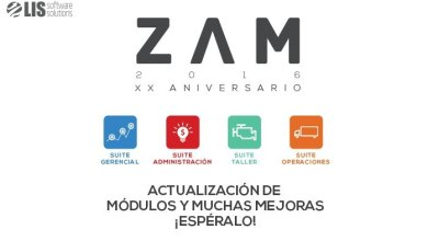 Photo of Las 8 claves al implementar ZAM