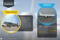 Avion_presidencial-Air_Force_One-Avion_Presidencial_Rusia-Tango_01_MILIMA20160104_0269_3