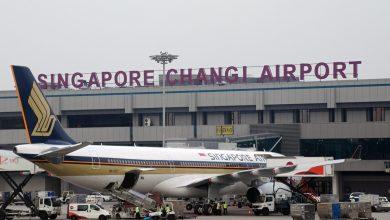 Photo of Los 100 mejores aeropuertos del mundo de 2015