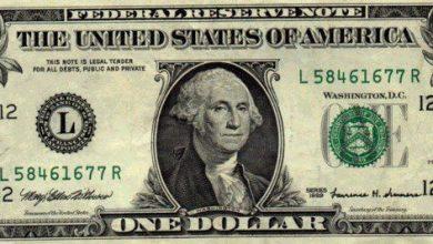 Photo of Dólar llega a 18.20 en ventanillas de banco