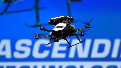 Photo of Intel compra empresa alemana de drones Ascending Tech