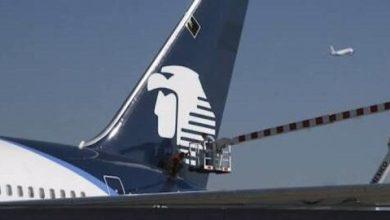 Photo of Aeroméxico buscará crecer 30% en Europa