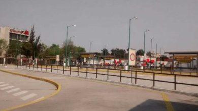 Photo of Centro de transferencia de Buenavista, elefante blanco del DF