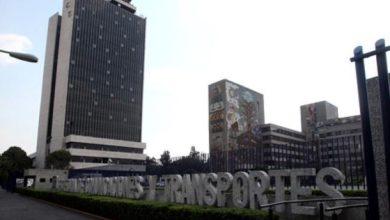 Photo of Busca SCT consolidar a México como plataforma logística global