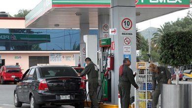 Photo of Da CRE prórroga a gasolineras sin permiso de suministro