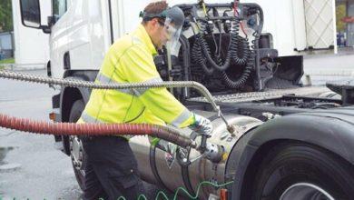 Photo of Scania líder en camiones ecológicos y energía alternativa en Europa